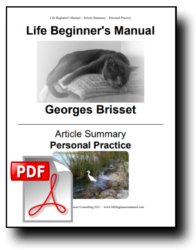 Download the FREE 14 page PDF summary
